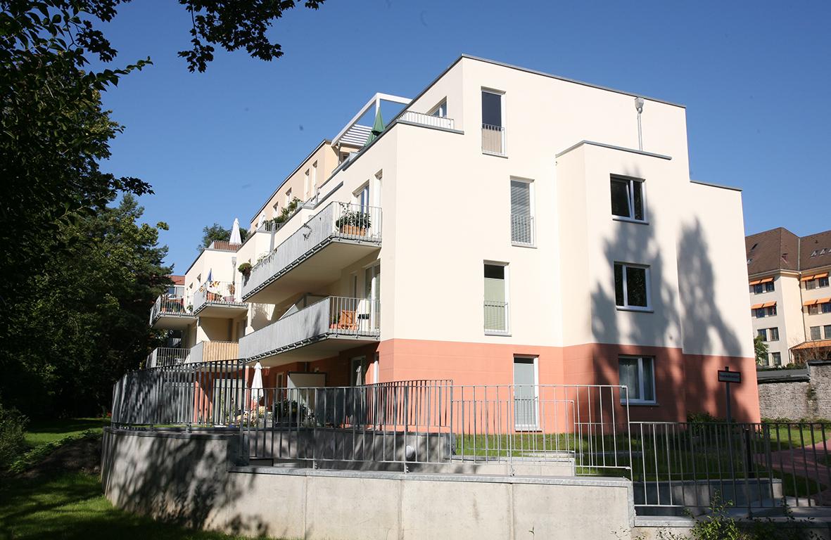 01-HM-Gaertnerstrasse-120