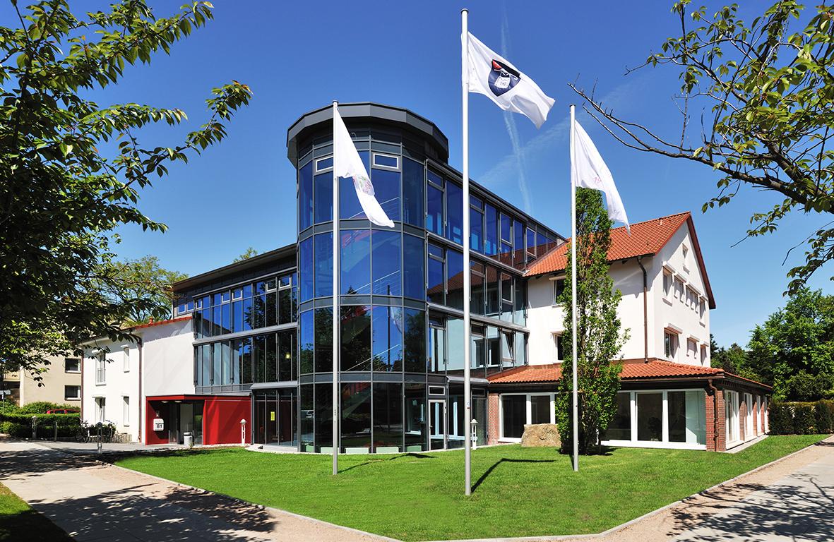 01-HM-Gartenstadtweg-81