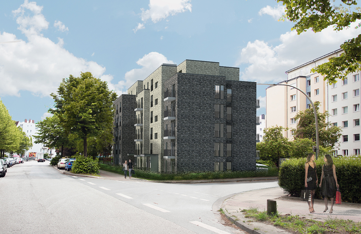 01-HM-Grandweg-130-180