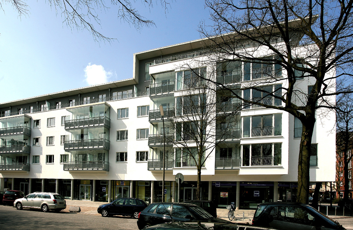 01-HM-Osterstrasse-1