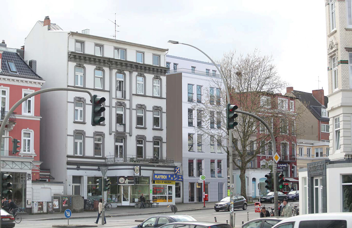 01-HM-Osterstrasse-33
