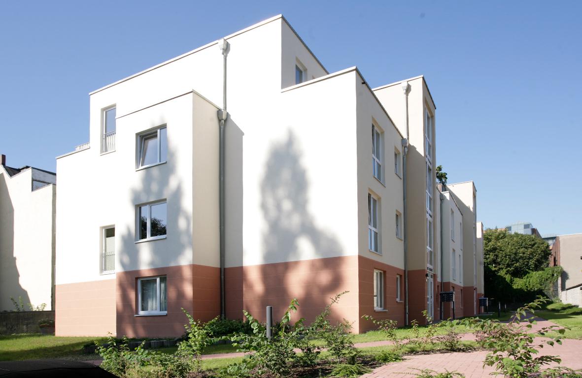 02-HM-Gaertnerstrasse-120