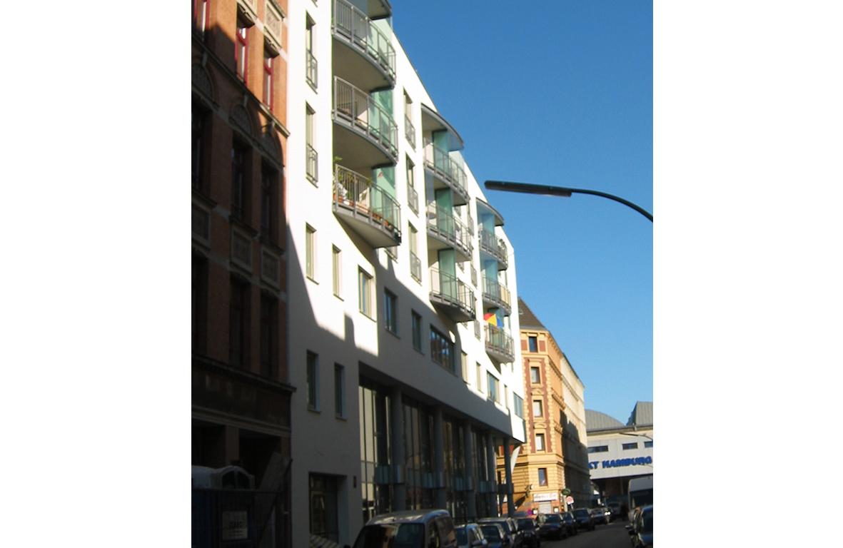 02-HM-Kampsstrasse-15