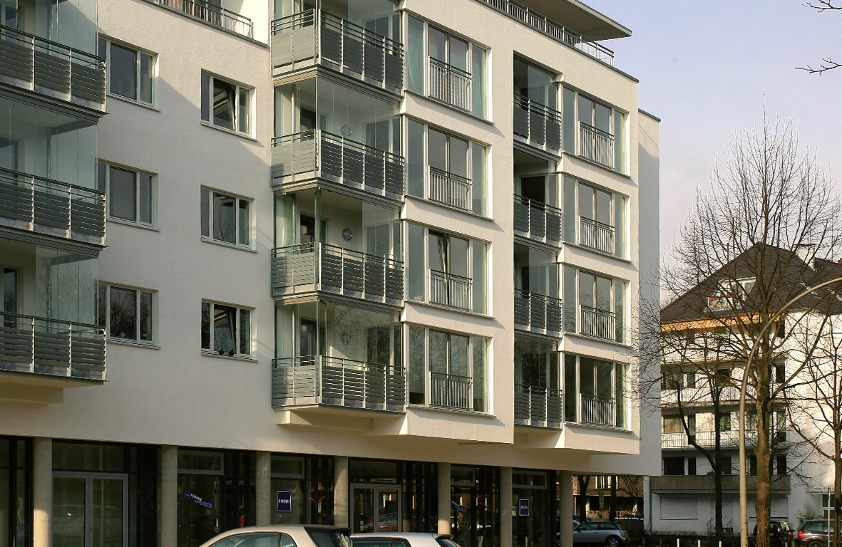 02-HM-Osterstrasse-1