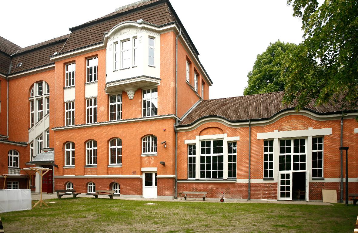 02-HM-Talmund-Tora-Schule