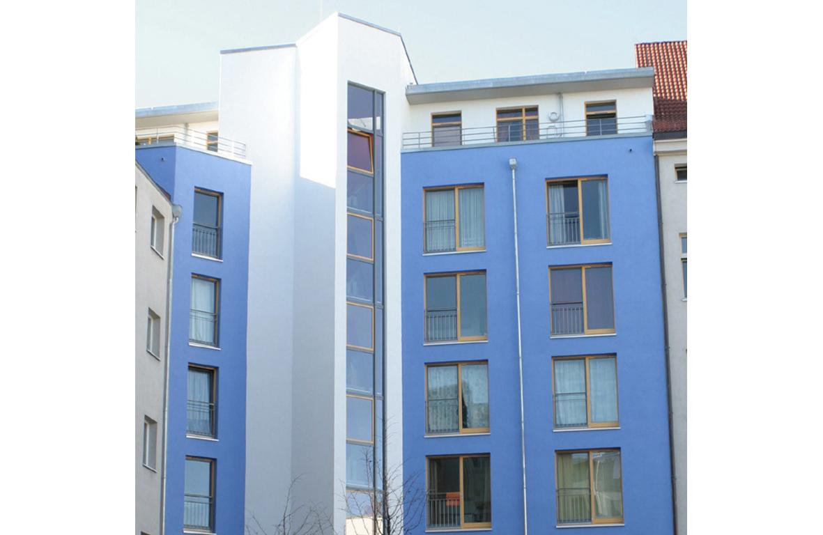 03-HM-Kampsstrasse-1-3