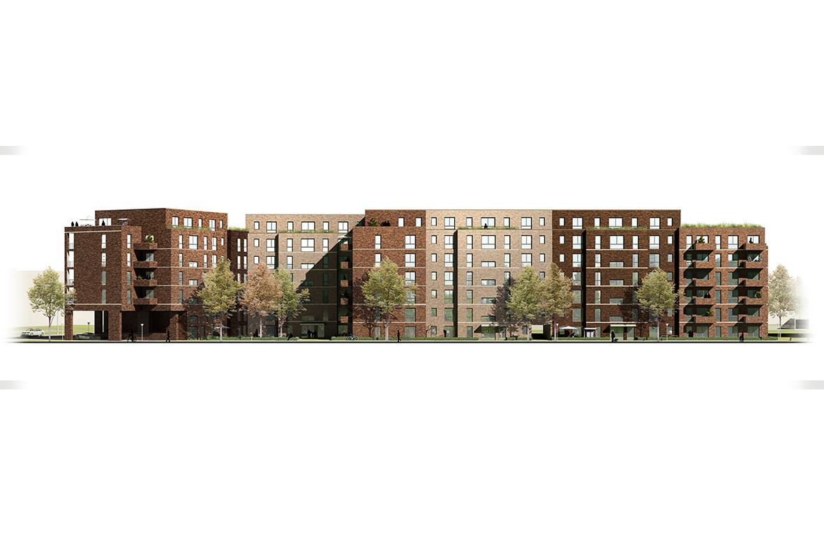 03-HM-Osterfeldstrasse-8-10