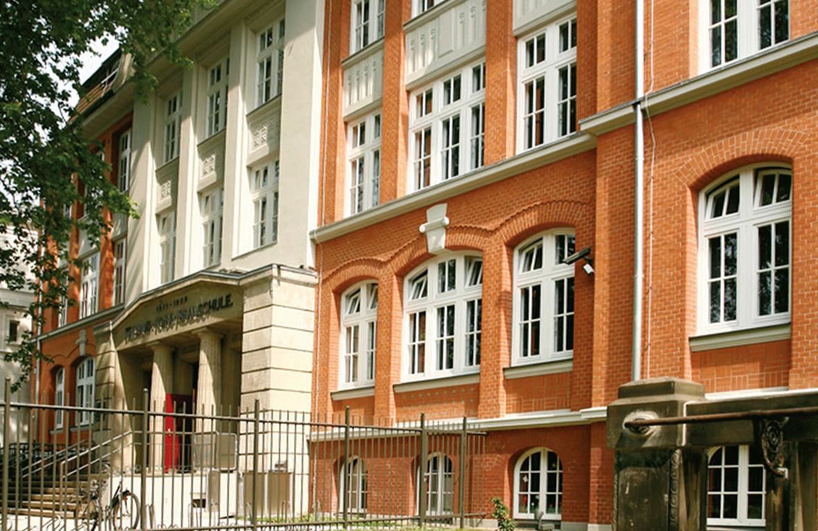 04-HM-Talmund-Tora-Schule