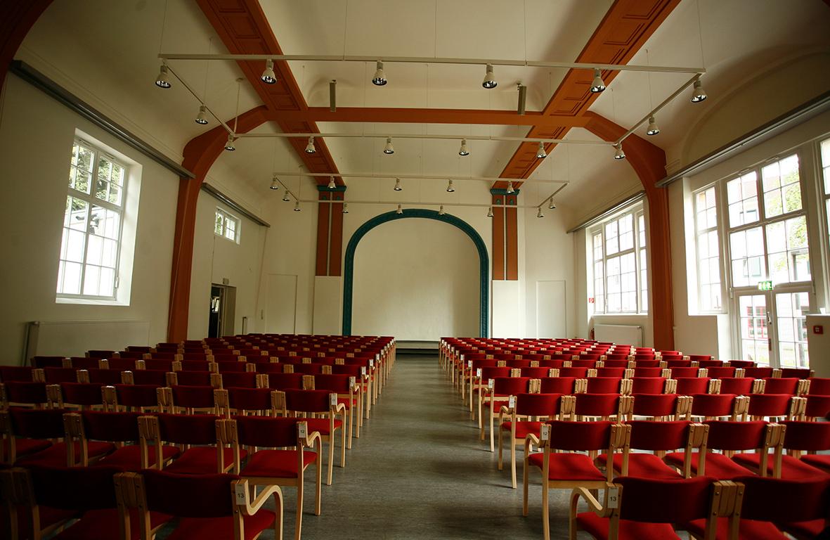 05-HM-Talmund-Tora-Schule