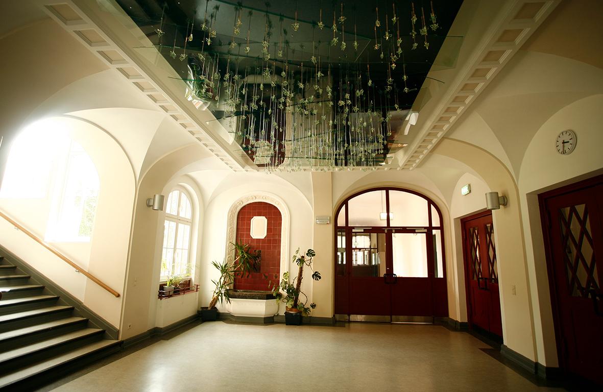06-HM-Talmund-Tora-Schule