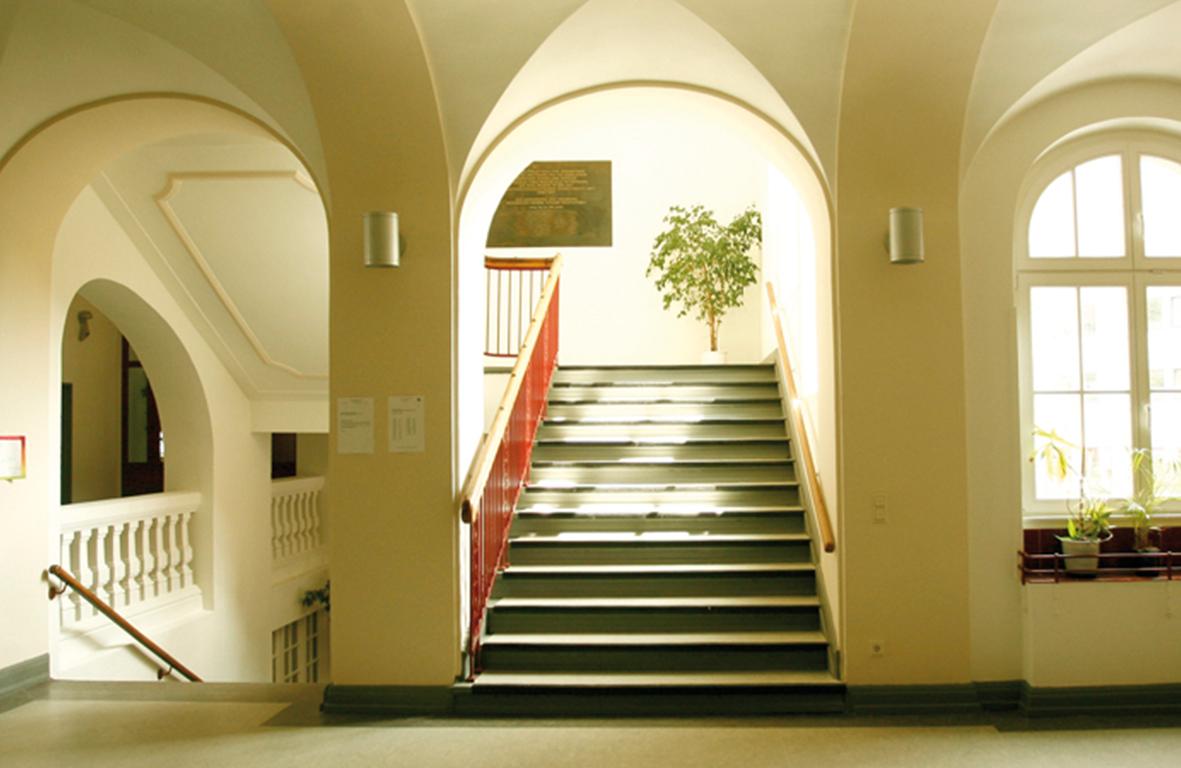 07-HM-Talmund-Tora-Schule