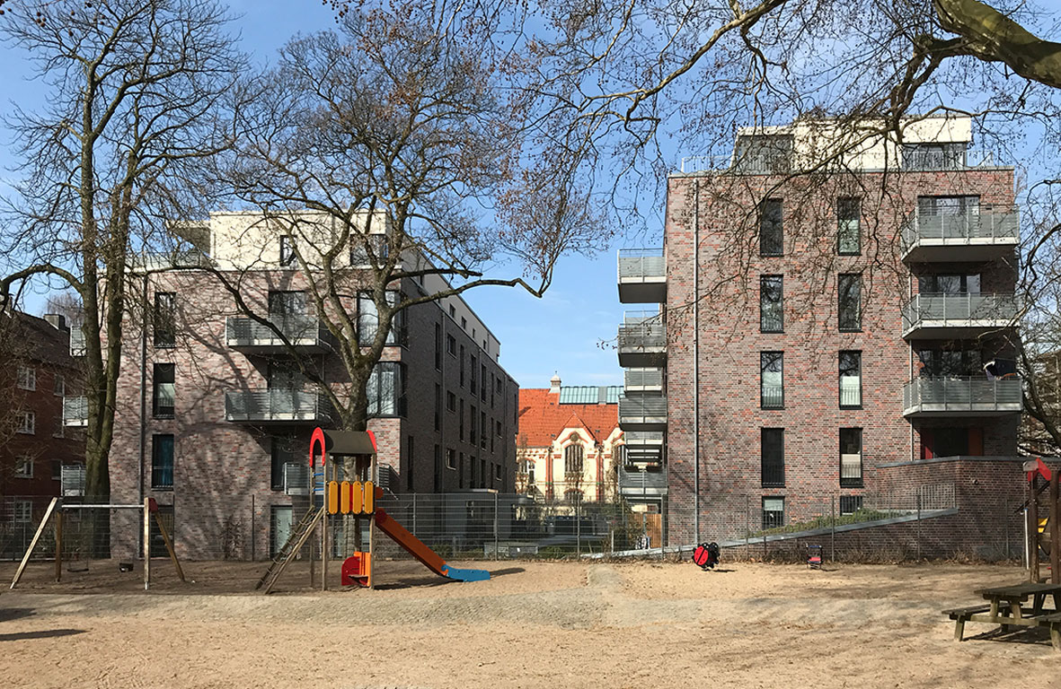 05-HM-Bartholomaeusstrasse77