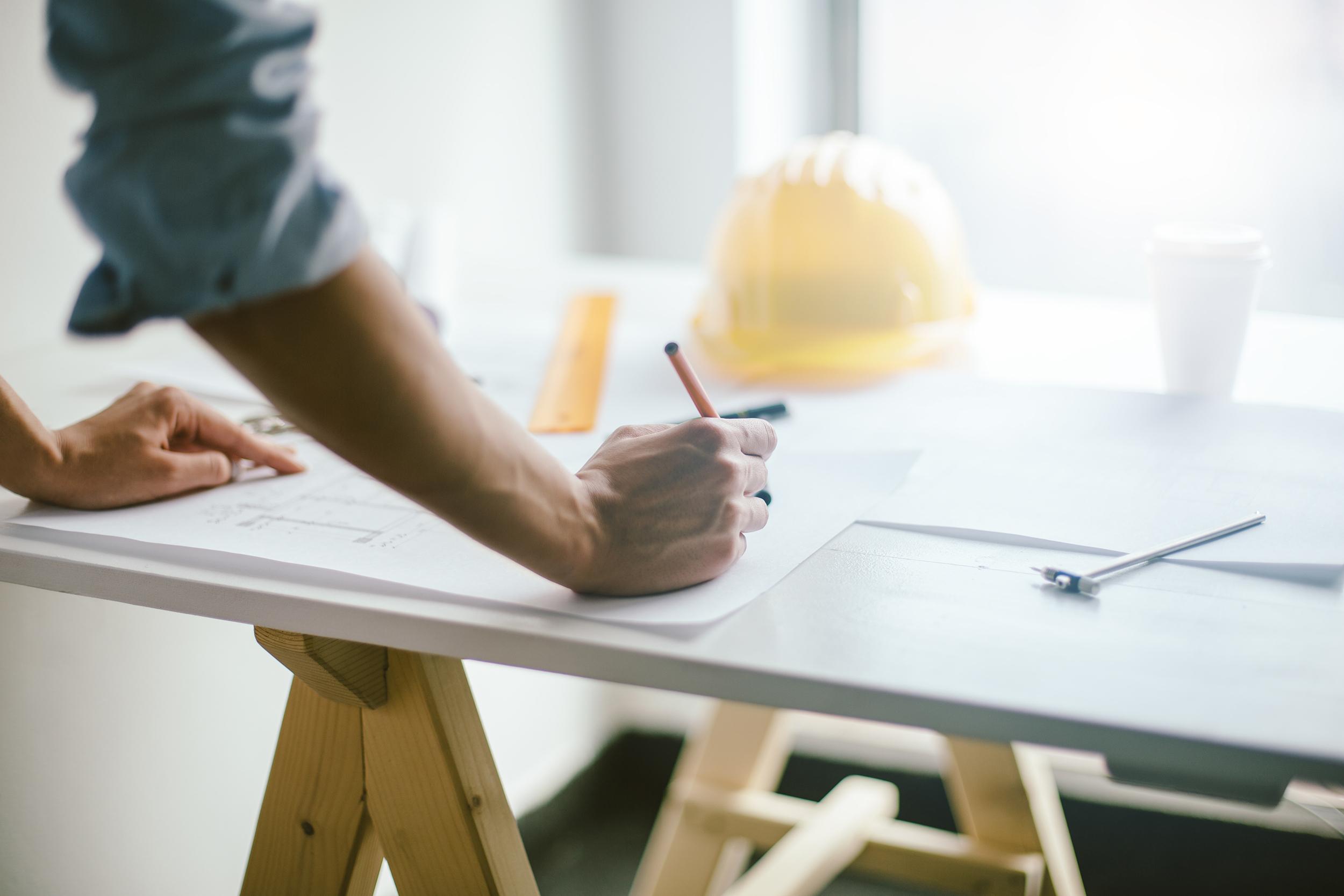 Jobs Heitmannmontufar Architekten