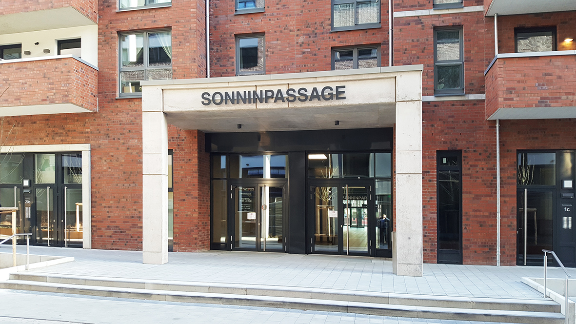 04_Sonninpassage